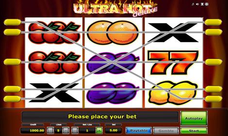 онлайн казино/1389603993_1 (470x281, 66Kb)