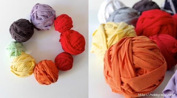 tshirt-yarn- (600x334, 115Kb)