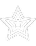 Превью 4 (560x700, 77Kb)