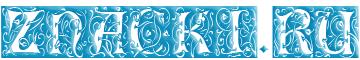 logo (360x60, 16Kb)