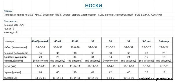 HRlYoickQDg (604x283, 81Kb)