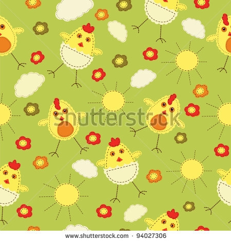 stock-vector-kid-easter-seamless-94027306 (450x470, 137Kb)
