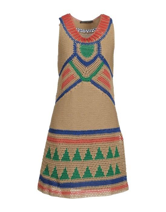 crochetemodaxx012 (549x700, 95Kb)