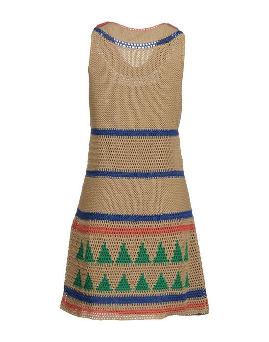 crochetemodaxx013 (549x700, 92Kb)