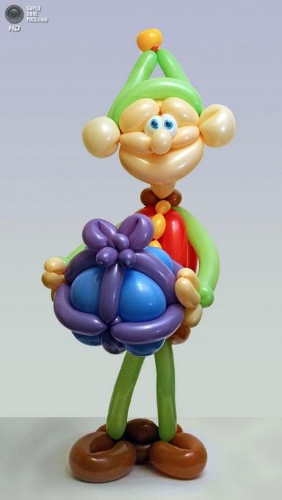 игрушки фото 15 (395x700, 122Kb)