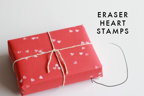 HEART-SHAPED-ERASER-STAMPS (500x333, 91Kb)