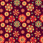 Превью 62 (350x350, 184Kb)