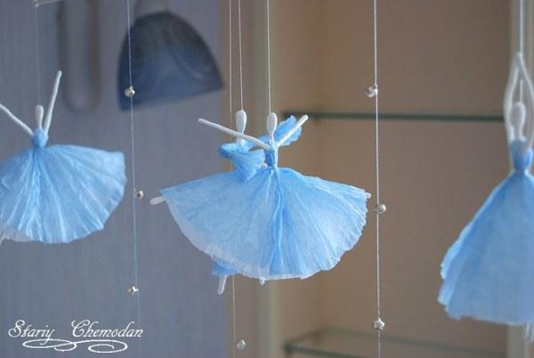 балерины мастер класс (600x402, 130Kb)