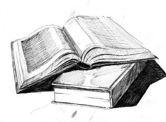 1389979150_book (537x395, 47Kb)