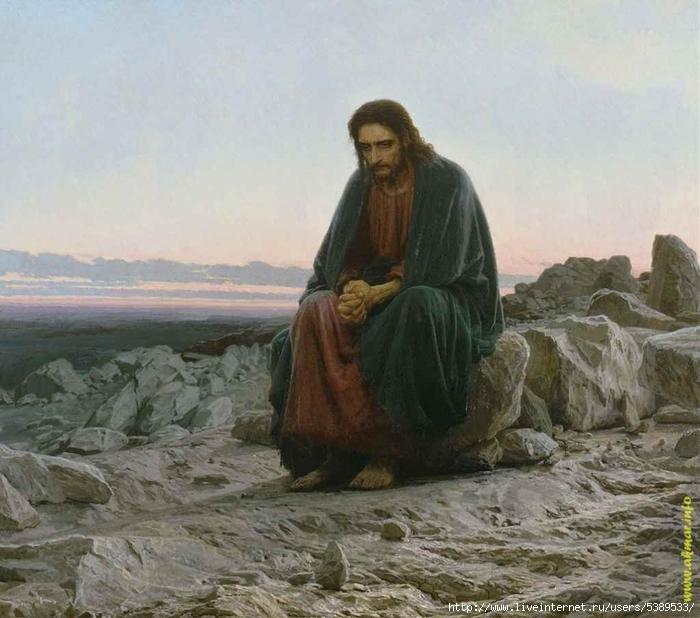 ivan_kramskoi_2_christ_in_the_desert (700x618, 257Kb)