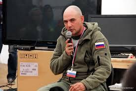 Дмитрий Стешин (275x183, 31Kb)