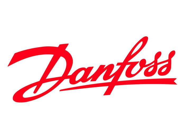 балансировочные клапаны данфосс/4552399_balansirovochnie_klapani_danfoss (700x525, 53Kb)