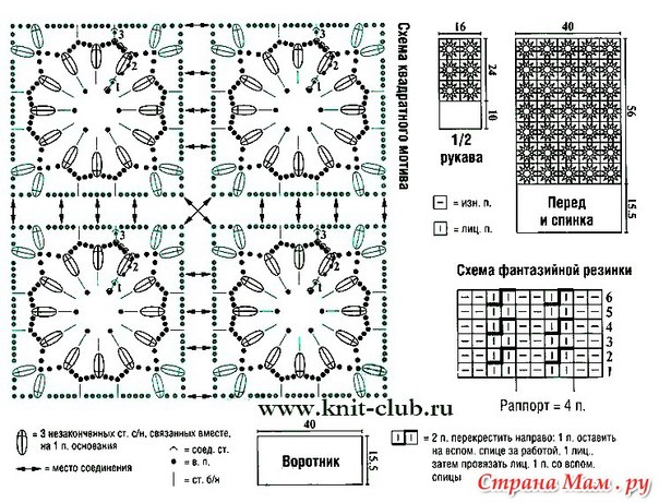 BzIjRoPHAz4 (604x461, 103Kb)