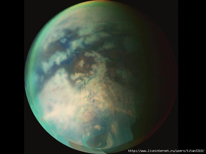 Титан 1 (700x523, 122Kb)