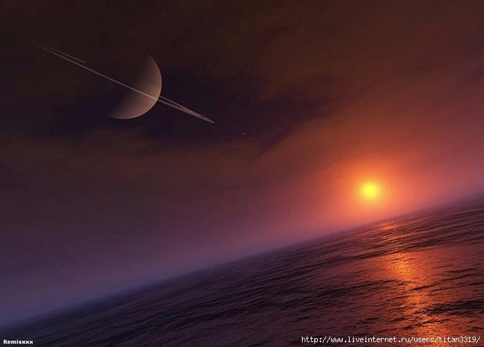 Титан 2 (700x501, 166Kb)