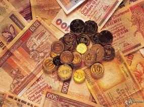 Деньги (285x213, 155Kb)