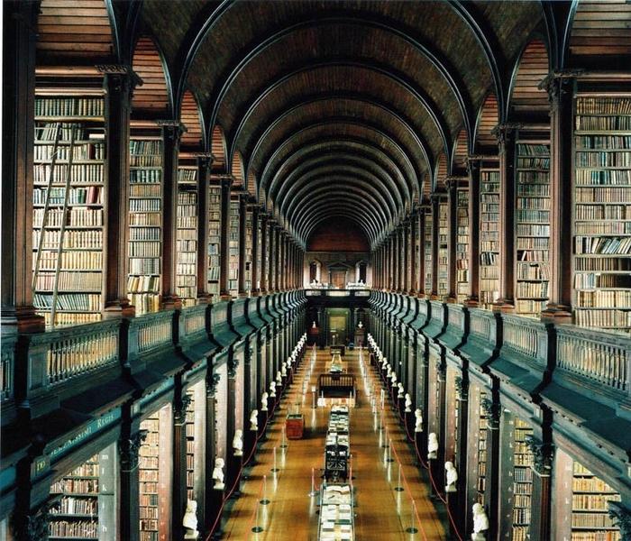 библиотека конгресса фото 11 (700x600, 400Kb)