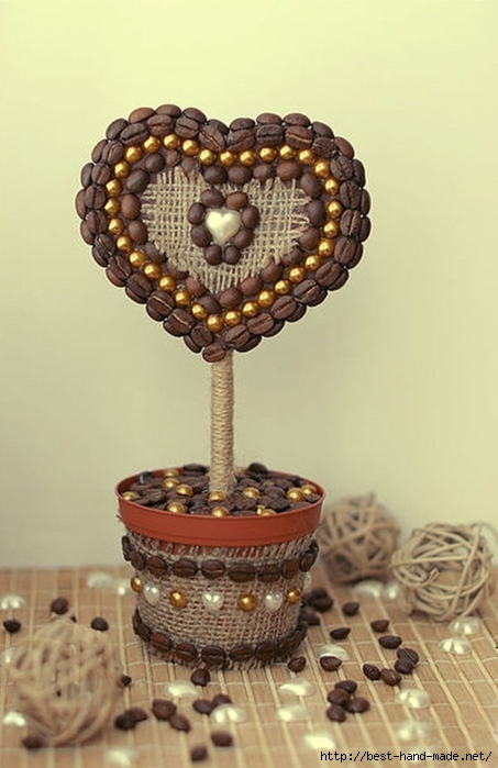 diy-valentines-day-gift-ideas-topiary-tree-hearth-gold-pearls-beads (453x700, 191Kb)