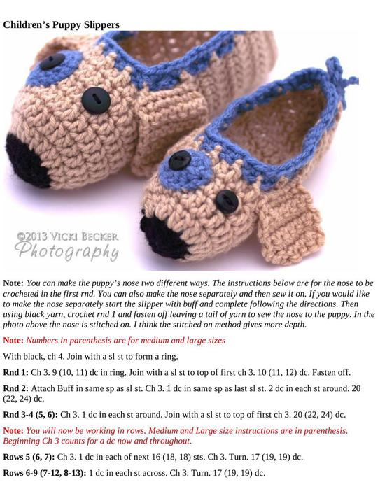 fun_family slipper_43 (540x700, 75Kb)
