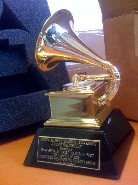 Grammy (480x640, 90Kb)