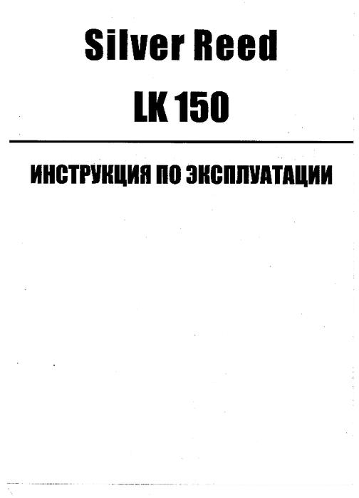 00 (504x700, 46Kb)