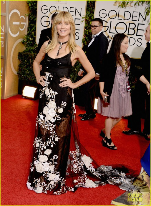 heidi-klum-golden-globes-2014-red-carpet-03 (513x700, 131Kb)