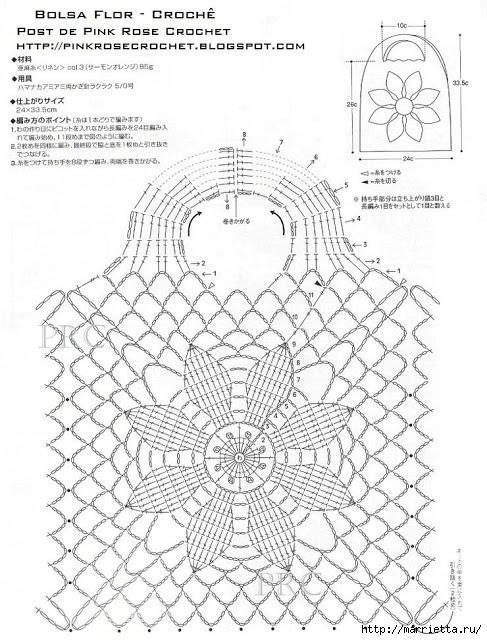 авоська крючком (1) (487x640,