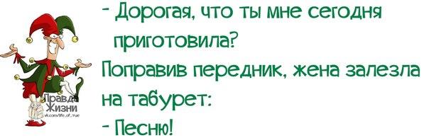 1379471841_pozitivnye-frazki-5 (604x198, 25Kb)