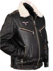 зимняя куртка (178x237, 23Kb)