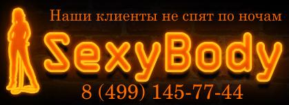 logo2 (419x153, 87Kb)