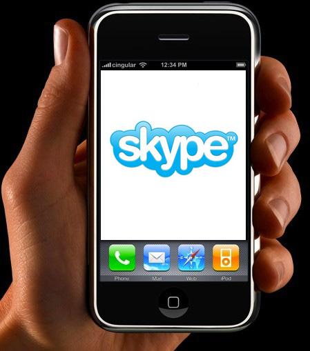 3089600_skypeontheiphone (449x509, 98Kb)