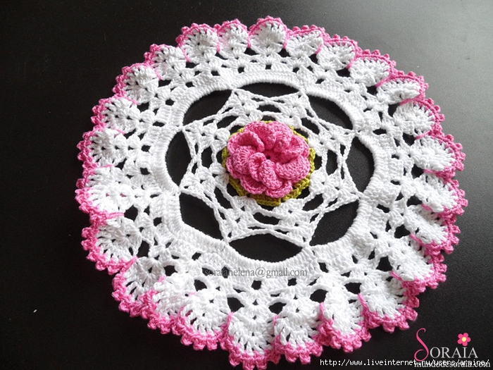 Croche-A171 (700x525, 331Kb)