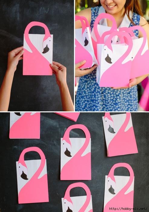 Flamingo-Gift-Bags2 (493x700, 240Kb)