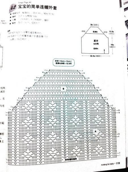 zPZFqAmMzC0 (451x604, 83Kb)