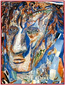 Фил Живая голова 1923 (250x323, 38Kb)