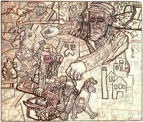 Фил Февральская революция 1926 (565x481, 86Kb)