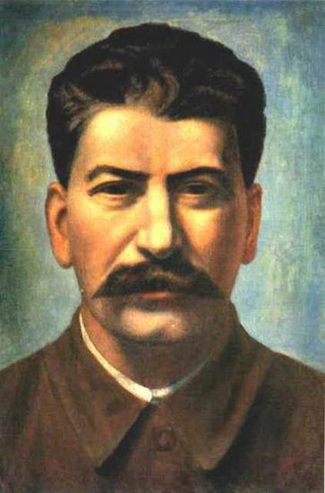 Фил порт Иосифа Сталина 1936 (363x550, 30Kb)