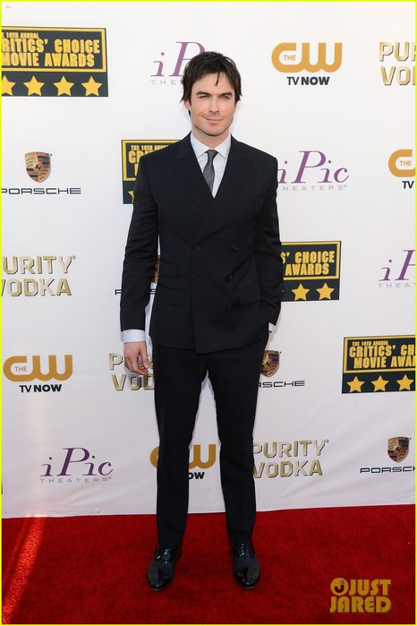 ian-somerhalder-critics-choice-movie-awards-2014-red-carpet-04 (466x700, 70Kb)