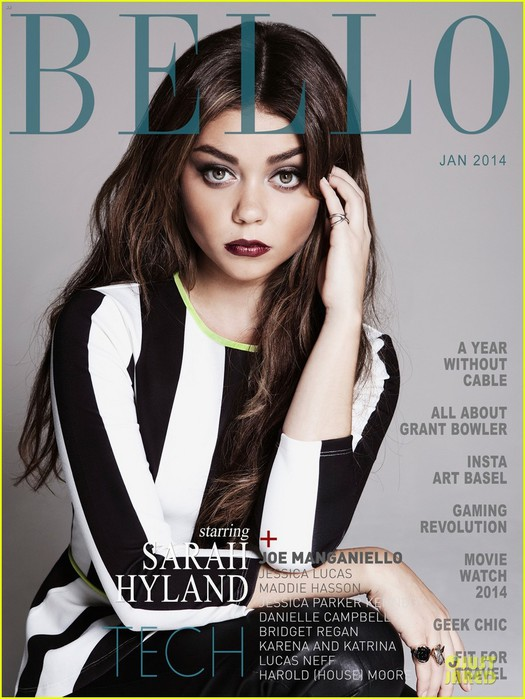 sarah-hyland-talks-resolutions-to-bello-magazine-06 (525x700, 96Kb)