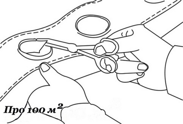 шторы на люверсах20 (640x435, 89Kb)