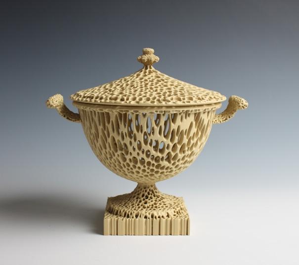 декоративные вазы фото 3 (605x538, 133Kb)