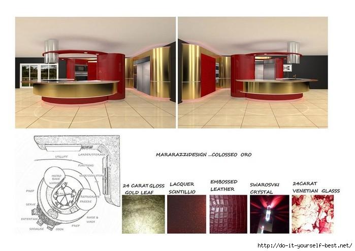 87459003_Samaya_dorogaya_kuhnya_v_mire__Colosseo_Oro_ot_studii_Marazzi_Design_15 (699x494, 161Kb)