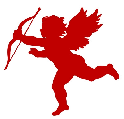 Cupid+graphicsfairyred (400x382, 54Kb)
