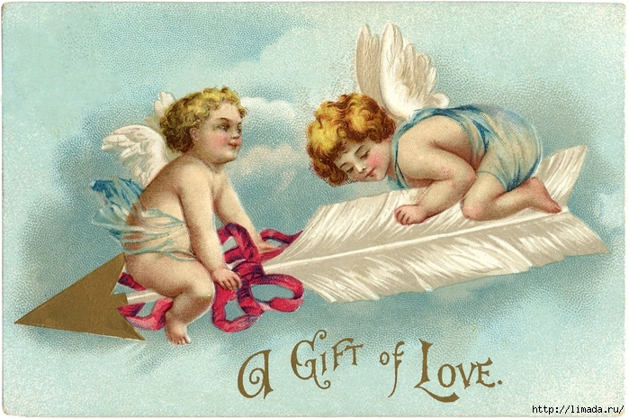 Free-Vintage-Valentine-Picture-GraphicsFairy-1024x681 (700x465, 324Kb)