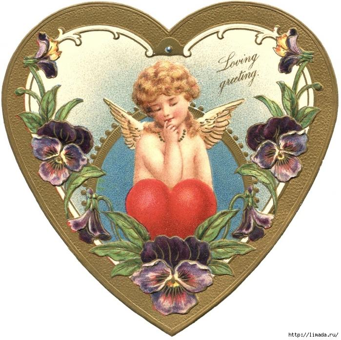 Victorian-Valentine-Image-GraphicsFairy-1024x1019 (700x696, 385Kb)