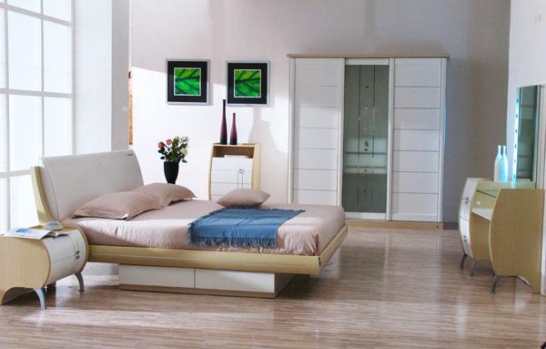 мебель (600x383, 30Kb)