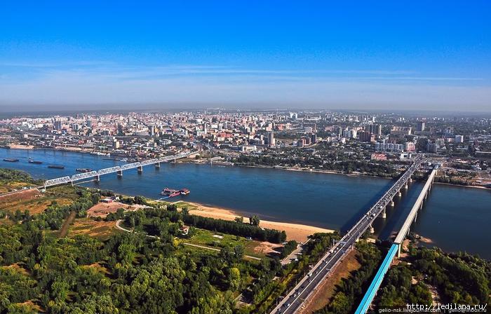 3925311_Novosibirsk_letom (700x448, 311Kb)
