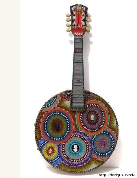 guitar (474x614, 143Kb)