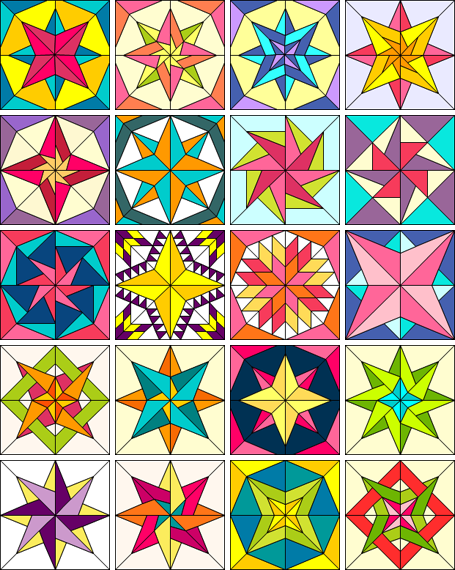 1DJUMCOS_zoom (455x570, 236Kb)