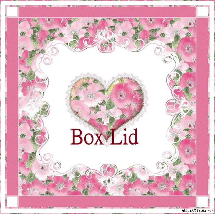 Valentine_Boutique_Shaped_Gift_Box_Sample1 (700x694, 425Kb)